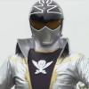 SilverRangerOne