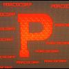 FrigoPorco