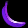 VioletBanana