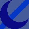 Limoridens Custom Flags - last post by Veln