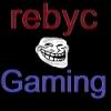 rebyc_gaming