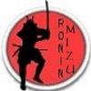 Roninmizu