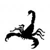 RSS Feed Plugin on the Devblog - last post by Conbor