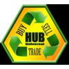 HUB Universal