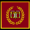 Emperor_Marcus