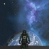 Astro_Alphard