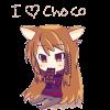 MooCowGal
