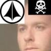 Captain_Harlock